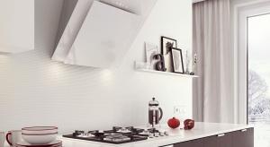 Nowoczesna kuchnia przestała być jedynie miejscem, gdzie przygotowuje się posiłki - obecnie to także domowe centrum życia towarzyskiego.