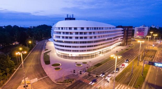 W Krakowie powstanie luksusowy hotel