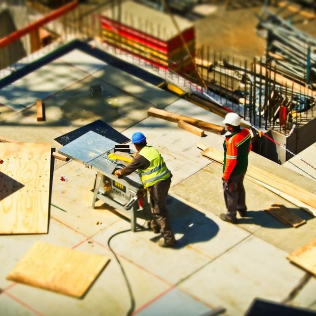 Sprawdź, jakie zmiany zaszły w prawie budowlanym
