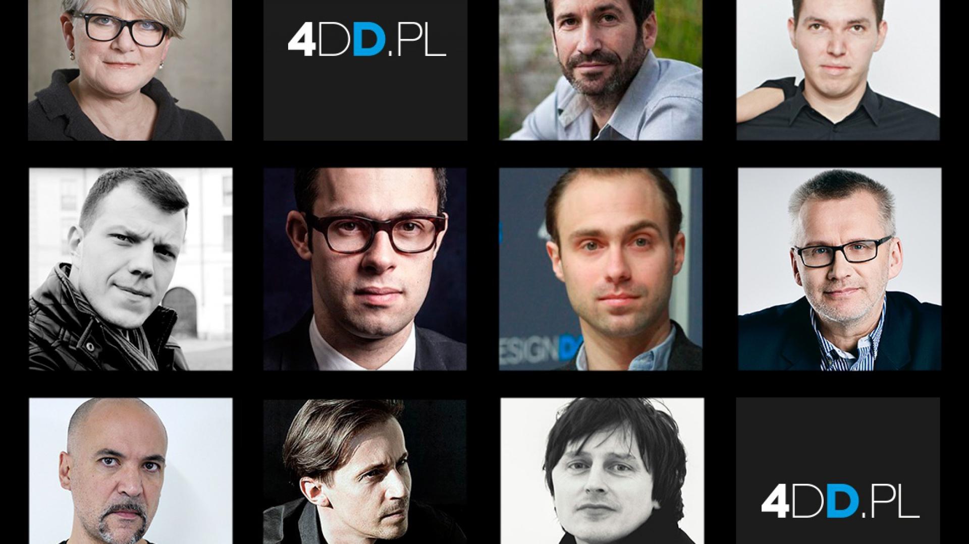 Fot. Propertydesign.pl