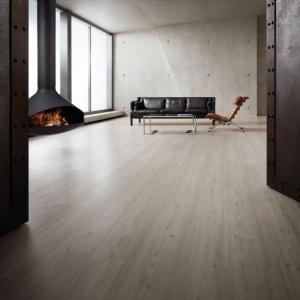 Luksusowe płytki winylowe LVT. Fot. Carpet Studio