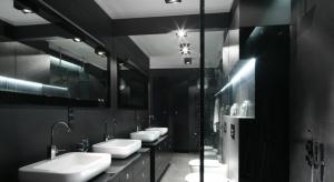 Łazienka dla dwojga powinna być przestronna i urządzona tak, aby umożliwić swobodne korzystanie dwóch osobom jednocześnie. Zobaczcie nasze propozycje.