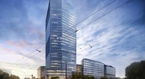 Spektakularne projekty biurowe i wysokiej klasy inwestycje mieszkaniowe powstające w centralnej części Warszawy składają się na coraz bardziej atrakcyjny obraz miasta. Warszawski rynek biurowy rośnie w niespotykanym dotąd tempie, a najnowsze inwes