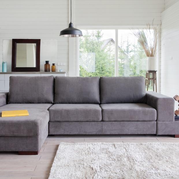 Meble wypoczynkowe – na co zwrócić uwagę przy zakupie