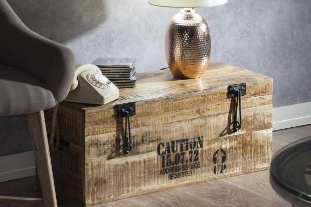 Nowy rok bez bałaganu – złote zasady przechowywania