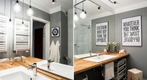 W zależności od stylistyki w jakiej utrzymane będzie wybrane przez nas oświetlenie, może ono dodać aranżacji łazienki nowoczesnego charakteru lub zbudować bardziej klasyczną atmosferę.
