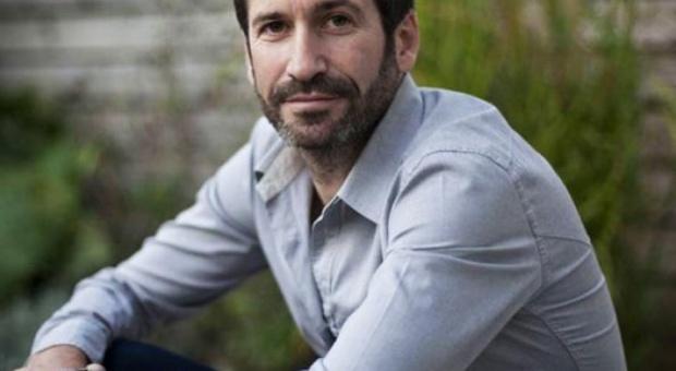 Oliver Heath o zrównoważonym projektowaniu na 4 Design Days