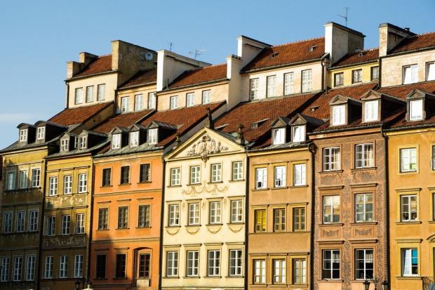 To gratka nie tylko dla varsavianistów, ale także dla tych, którzy interesują się poprawą przestrzeni miejskiej i estetyki Warszawy. To jedyna okazja, aby od kulis poznać sekrety warszawskich zabytków, które w ubiegłym roku odzyskały blask dzi�