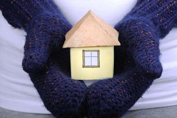 Zmiany w przepisach budowlanych: cieplejsze ściany i okna