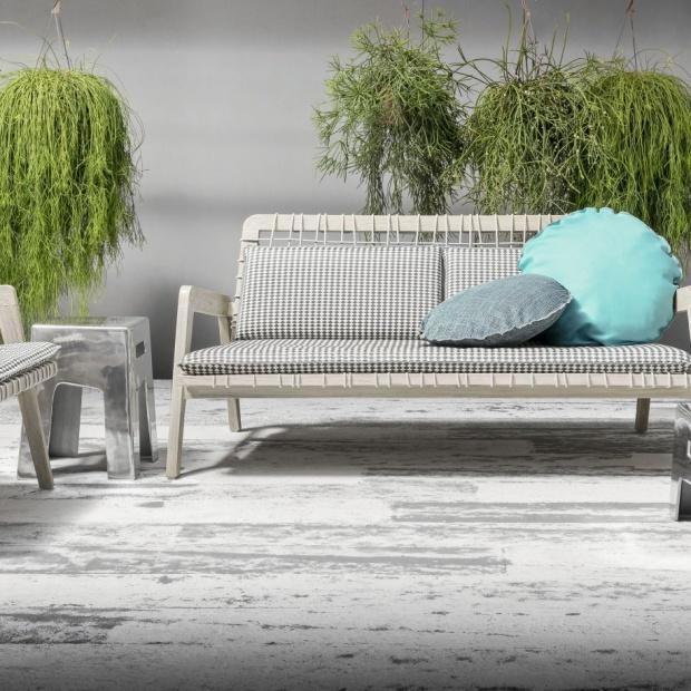 Meble ogrodowe: zobacz nowości!
