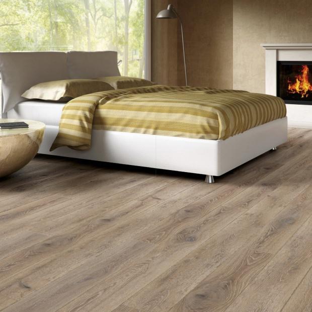 5 faktów na temat naturalnych drewnianych podłóg