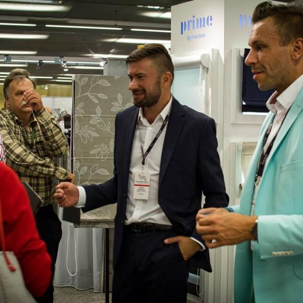 Interior Design Forum obchodzi jubileusz