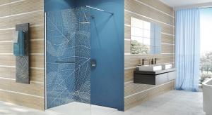 Aby stworzyć w łazience atmosferę luksusu, wystarczy kilka dobrze przemyślanych elementów, z których najważniejszą rolę pełni elegancka kabina prysznicowa.