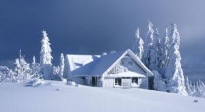 Czy możliwe jest stworzenie domu idealnego - funkcjonalnego, przyjaznego środowisku naturalnemu i dokładnie odpowiadającego naszym potrzebom, w zaledwie kilka dni?