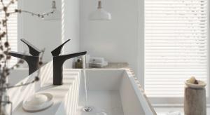 Energetyczne barwy coraz odważniej wkraczają do łazienkowej przestrzeni. Wystarczy kolorowy akcent, aby w prosty sposób dodać wnętrzu charakteru.
