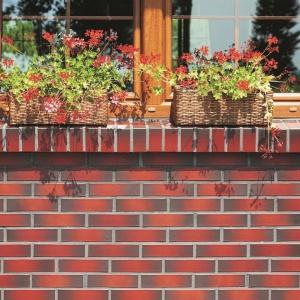 Klinkier zapewnia budynkom nie tylko wartość dodaną w zakresie estetyki, ale także z punktu widzenia wygody użytkowania oraz kosztów utrzymania. Fot. CRH Klinkier