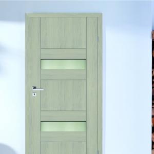 Kolekcja drzwi Prado. Pol-Skone.