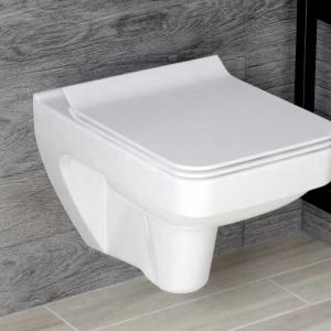Meble łazienkowe z serii Splendour Opoczno. Fot. Opoczno
