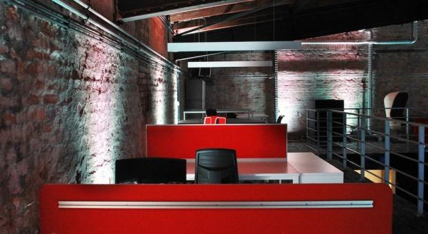 Biuro Cobu Design z szansą na główną nagrodę Property Design Awards