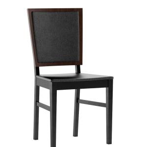 Mebin, Diuna, krzesło.jpg