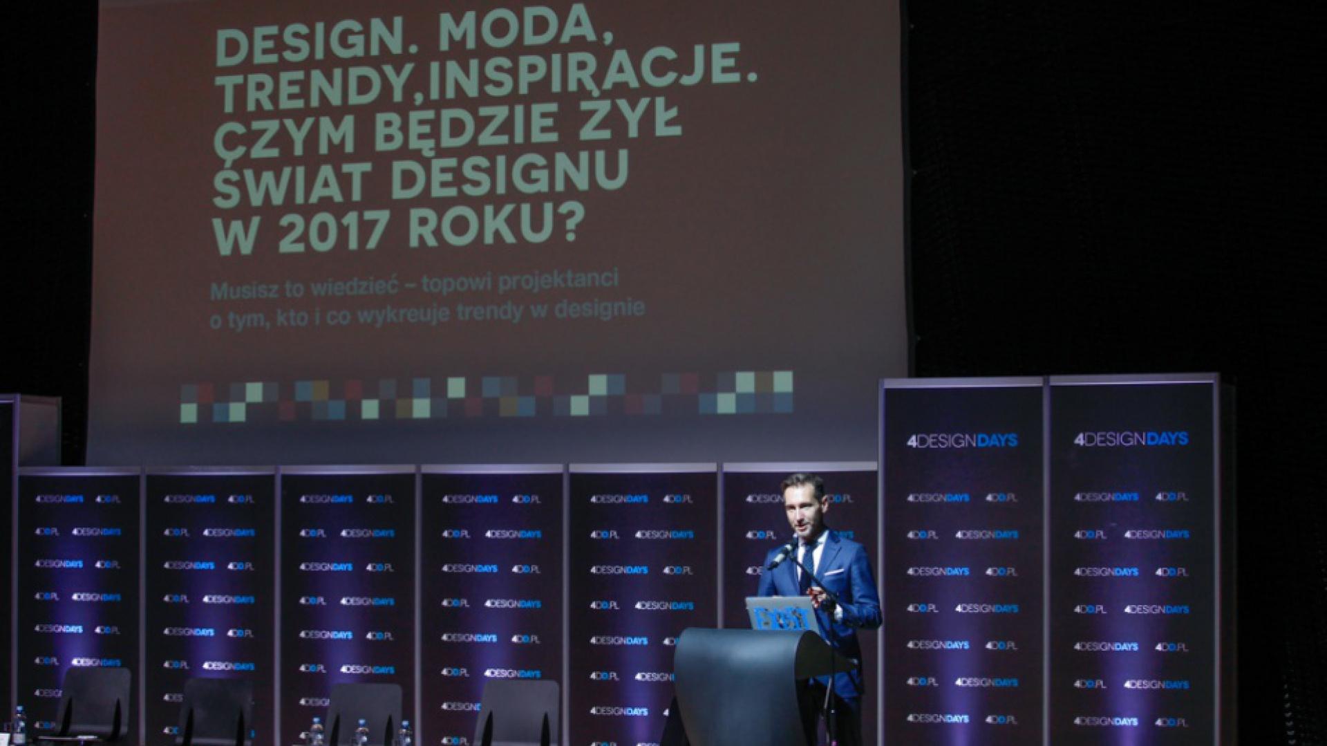 Piotr Kraśko.jpg
