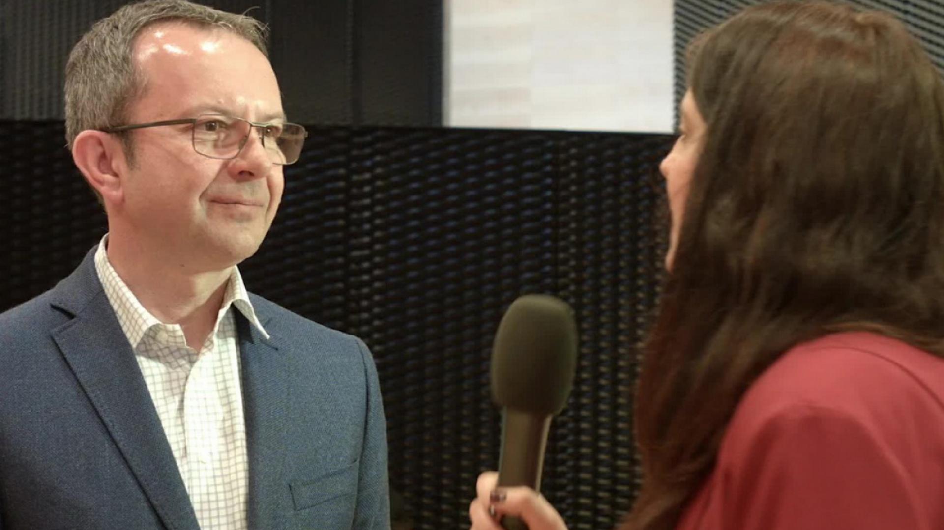 Adam Krzanowski, Prezes Zarządu Grupy Nowy Styl