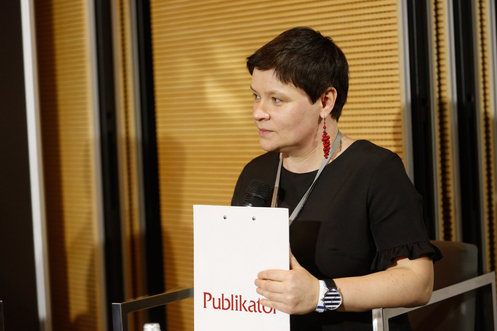 Justyna Lotowska.jpg