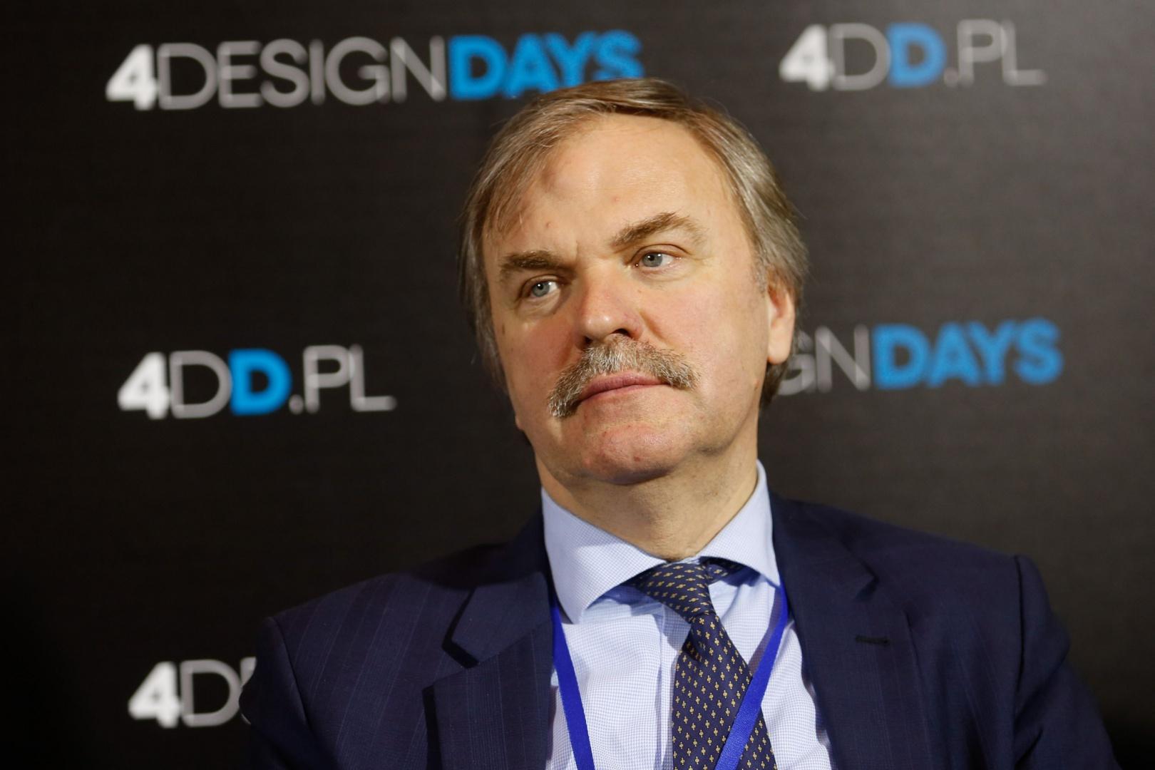 Wojciech Starowieyski.jpg