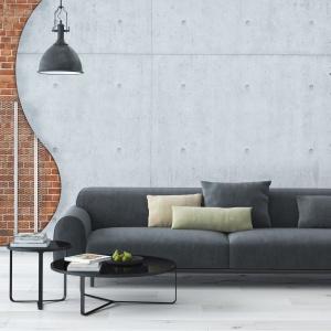 Podtynkowy grzejnik 3THERMO to prosty montaż, duże bezpieczeństwo eksploatacyjne i estetyka wykonania. Doskonale ogrzewa pomieszczenia, nie zasłaniając ścian. Fot. 3THERMO