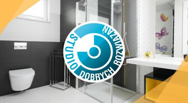 Studio Dobrych Rozwiązań 28 marca w Toruniu
