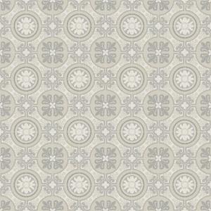 Modne wzory wykładzin i dywanów. Fot. Komfort