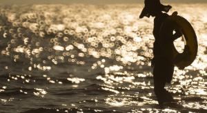 W głosowaniu nad proponowanym zagospodarowaniem terenów wokół stawu na Księżym Młynie większość łodzian wybrała wariant zakładający utworzenie parku z miejską plażą.