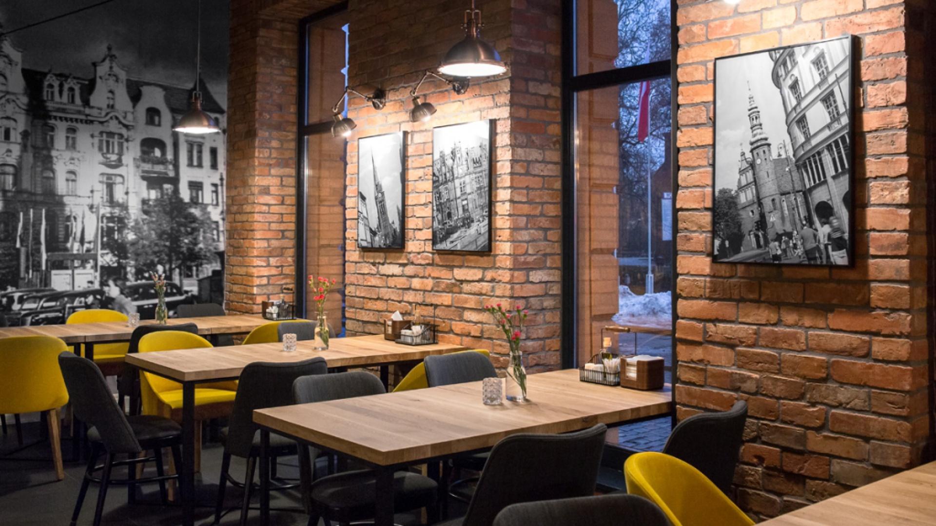 Restauracja w Bydgoszczy_Euforma (1).jpg