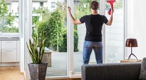 Jak zaplanować wiosenną metamorfozę domu, aby nie poświęcić na to ani minuty dłużej, niż jest to konieczne? Kluczem do sukcesu jest właściwa organizacja oraz metodyczna realizacja kolejnych celów.