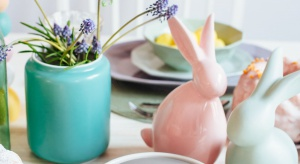 Nadchodzi wiosna, a wraz z nią pojawia się więcej smakowitych, pachnących, zdrowych produktów, z użyciem których możemy wyczarować wspaniałe potrawy. Wartowykorzystać ten czas na przyrządzenie czegoś naprawdę pysznego.