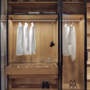Urzadzamy Garderobe Zobacz Modne Drzwi
