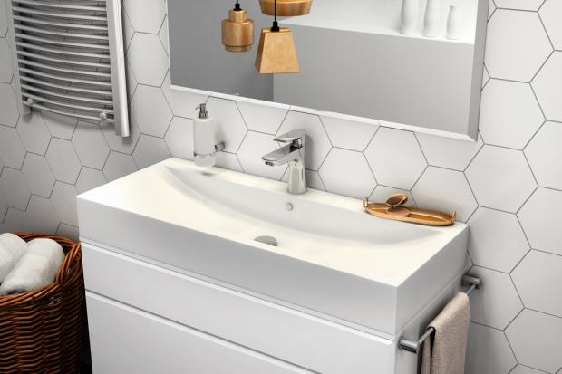 Remont łazienki to prawdziwe wyzwanie. Aby mu sprostać i w przyszłości móc cieszyć się komfortem podczas codziennej toalety, należy starannie przemyśleć zakup poszczególnych elementów wyposażenia.