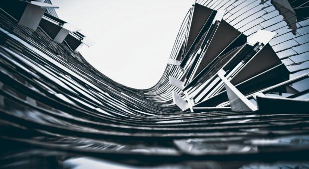 Pracownia z Los Angeles zaprojektuje zespół budynków dydaktycznych Akademii Muzycznej w Krakowie
