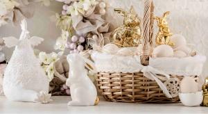 Święcenie pokarmów jest jedną z najważniejszych tradycji Świąt Wielkiej Nocy. Przygotowanie koszyczka, który w niedzielny poranek zajmie centralne miejsce na odświętnie nakrytym stole, może być wspaniałą zabawą dla całej rodziny.