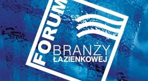 Czy trendy mają znaczenie w tym, jak Polacy urządzają łazienki? Co będzie decydować o rozwoju tych wnętrz – zarówno prywatnych jak i publicznych? O tym dyskutowano podczas panelu inauguracyjnego IV Forum Branży Łazienkowej.