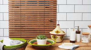 Wyroby lokalnego rękodzieła to zawsze oryginalne i niepowtarzalne przedmioty, które pomogą stworzyćw naszym domu wyjątkowy klimat.