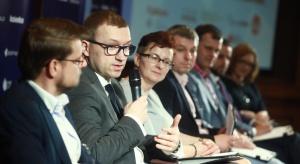 Najwięksi producenci i dystrybutorzy dyskutowali o rynkowej koniunkturze, rentowności i perspektywach rozwoju sektora w Polsce.
