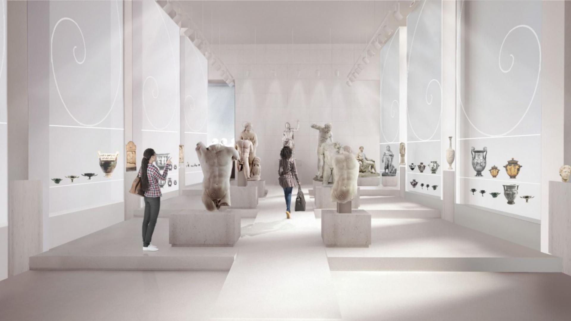 fot. Nizio Design International