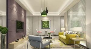 Soft lofty od kilku lat cieszą się niesłabnącą popularnością. Z założenia mają surową estetykę. Jednak wystarczy kilka aranżacyjnych zmian, dzięki którym loft zyska cieplejsze domowe oblicze, zachowując swój unikatowy charakter.