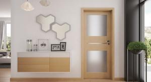 Nowa kolekcja drzwi - to połączenie stylowej elegancji i lekkości. Dowodzi ona, że klasyka i nowoczesność mogą iść w parze.