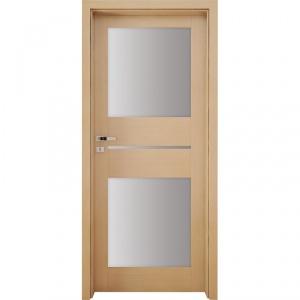 Kolekcja drzwi Vinadio, fot. Invado