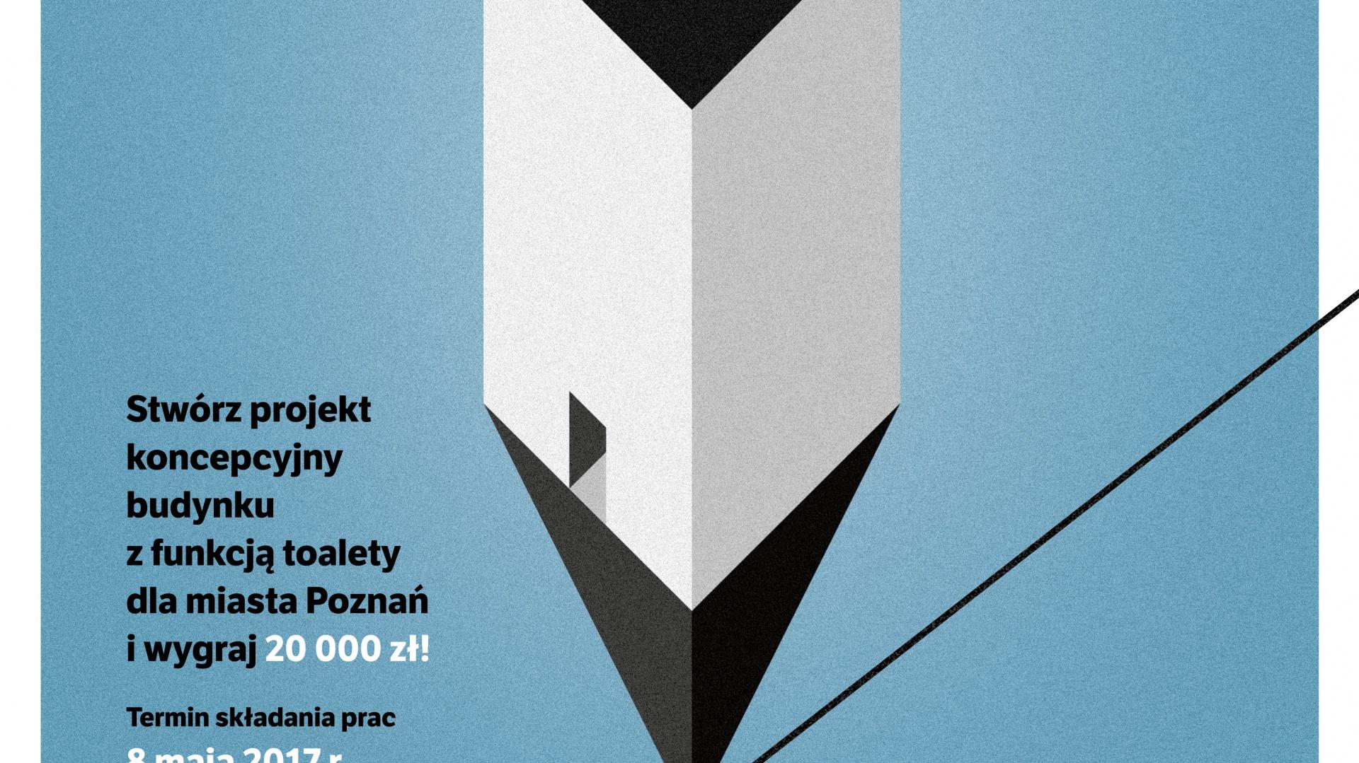 Plakat konkurs Koło 2017. Fot. Koło