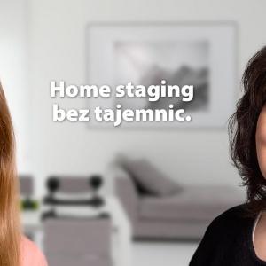 Jak zostać home stagerem? Dowiesz się na naszym spotkaniu dla projektantów w Łodzi
