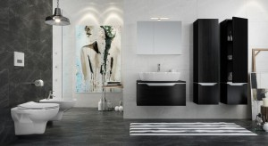 Niezależnie od tego, jaka stylistyka wnętrz jest nam najbliższa - czy szukamy minimalizmu, klasyki, czy przytulności, wybierając ceramikę sanitarną powinniśmy zwrócić uwagę przede wszystkim na jej jakość i praktyczne właściwości.