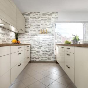 Szuflady w kuchni. Fot. Studio Max Kuchnie Starimex